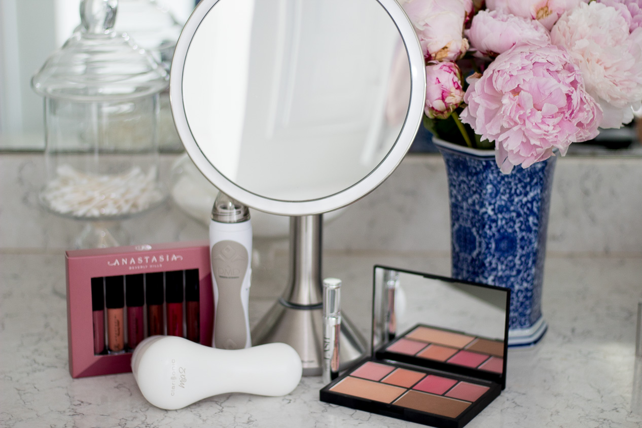 Nordstrom Anniversary Sale Beauty Picks | The Lex Perspective